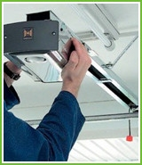 Garage Door Openers Repair Airdrie