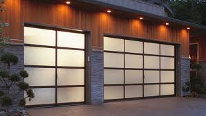 Garage Door Service Airdrie (403-668-7038) Same Day