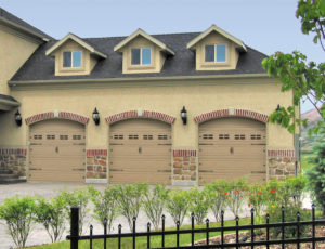 Garage Door Company Airdrie